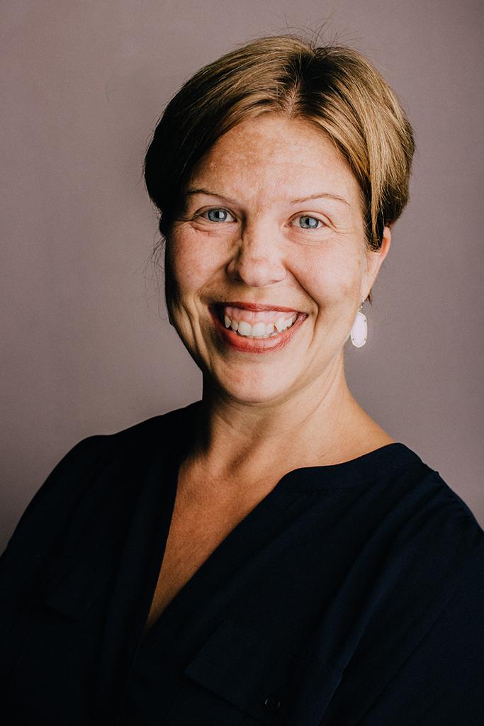 Elloise Bennett