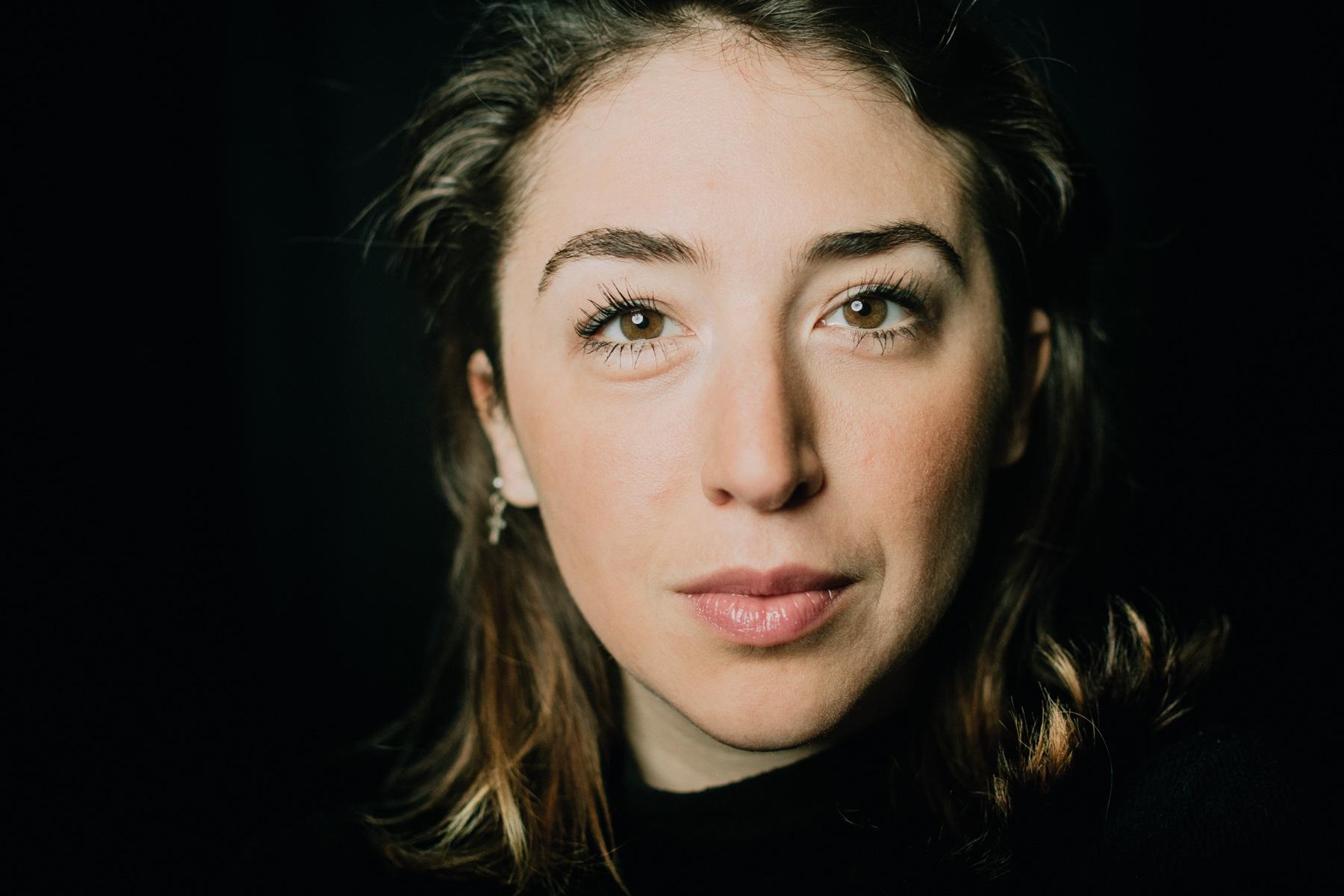 Meredith Alloway